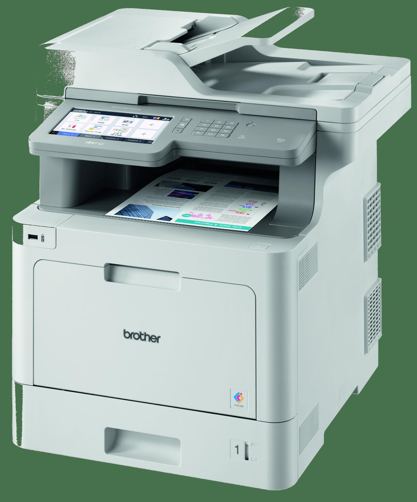 Alt-i en-printer copy