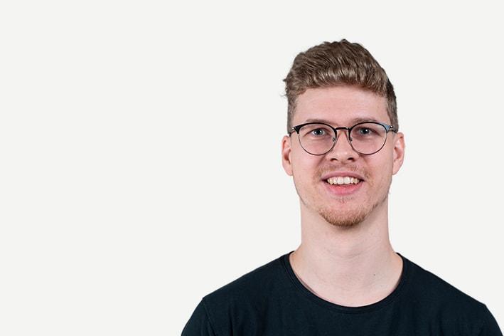 Mathias Voigt Iversen
