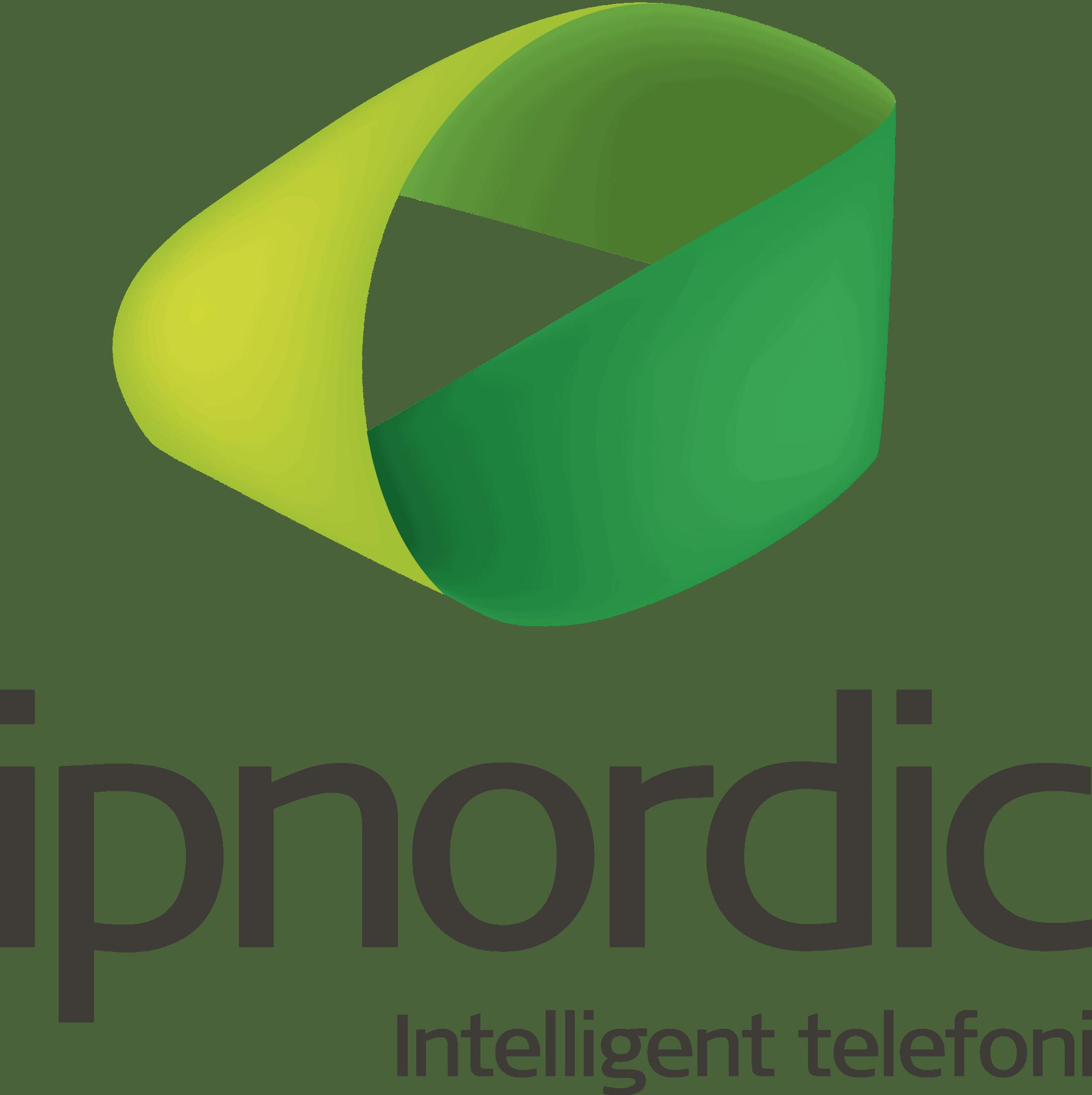 ipnordic